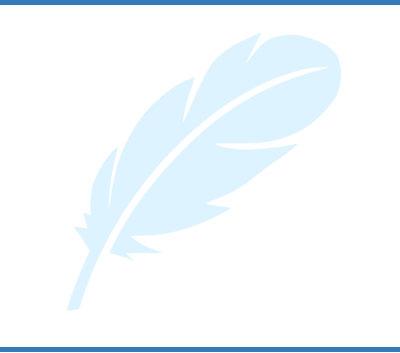 Отзывы о клинике САВИТА — Яшкина Т.Г. и Яшкин А.В