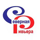 logo-kurort-riviera
