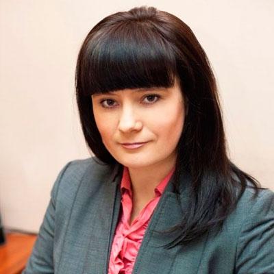 Фотография: Григорьева  Наталья Олеговна