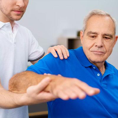Для чего необходимо проходить восстановление после инсульта в специализированных реабилитационных центрах?